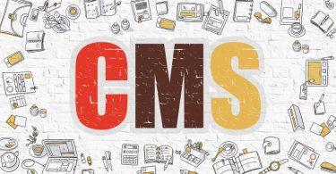 best cms
