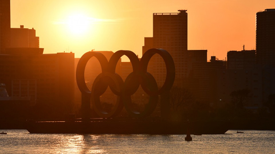 OPINION: Tokyo Olympic Games: The potential to be the greatest ever
