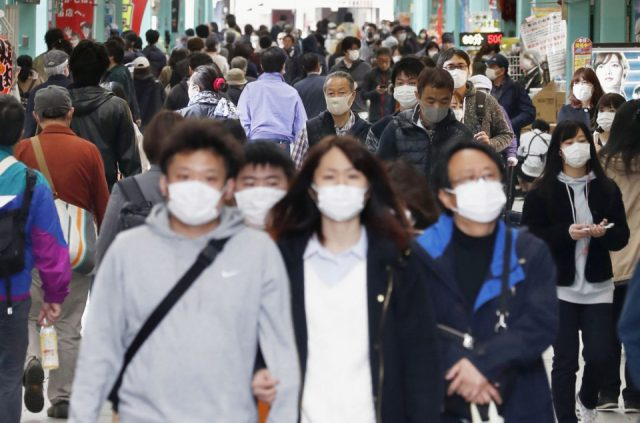 Prefectures mostly welcome state of emergency expansion nationwide